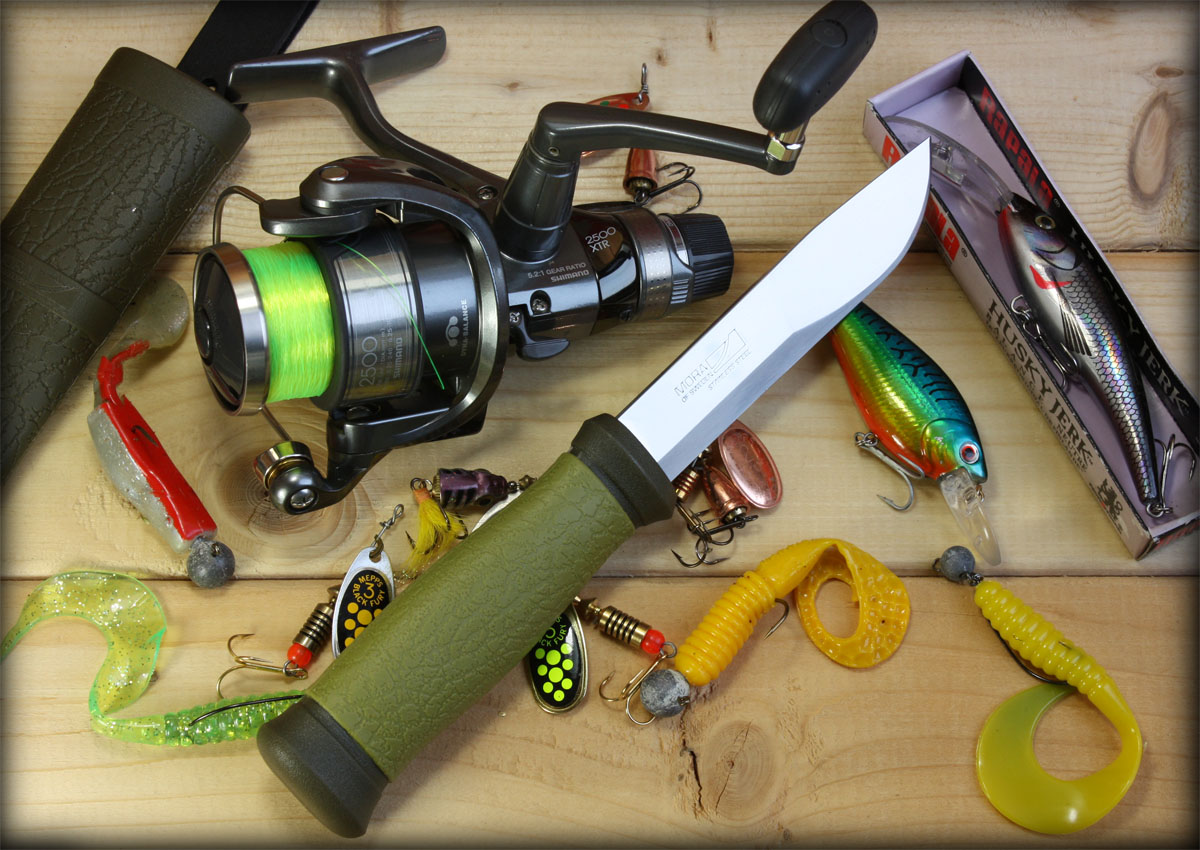 трутневый новые рыболовные снасти рыбалка фото тесто пластичный материал