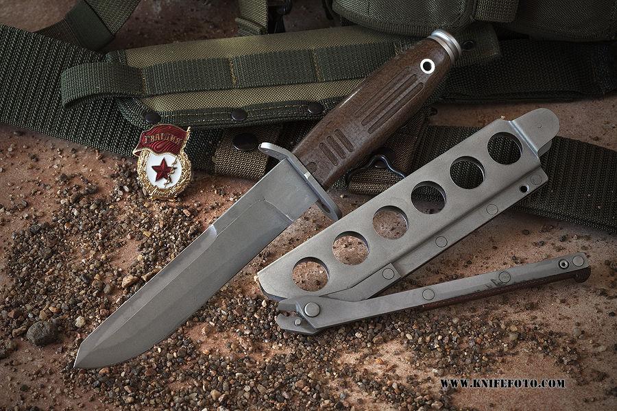 Россия армейский нож армейский нож 33 функции