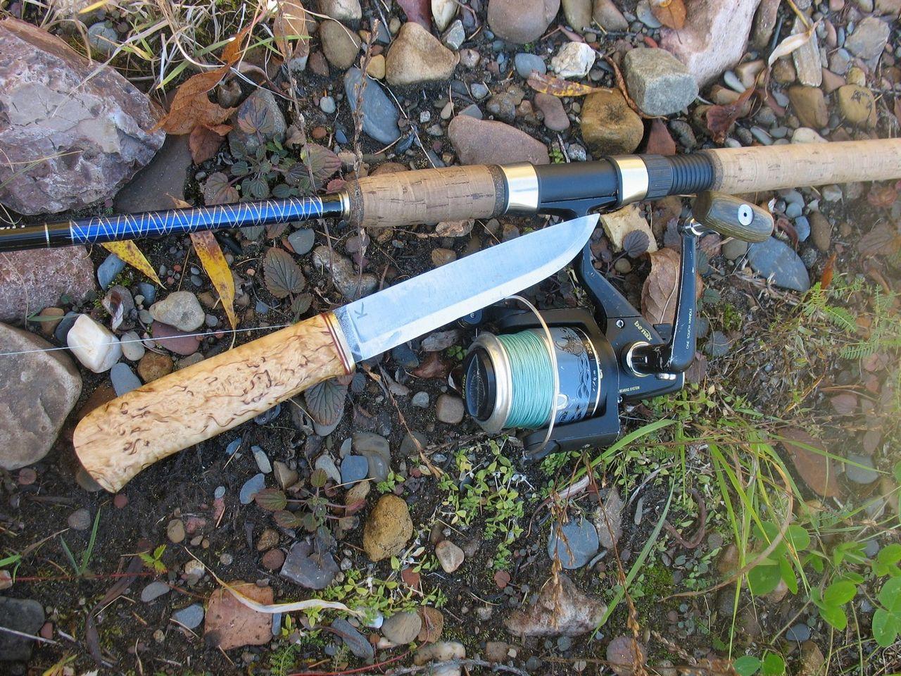 Rss канал: Сайт о рыбалке рыбная ловля, спиннинг, ловля карася, ловля карпа