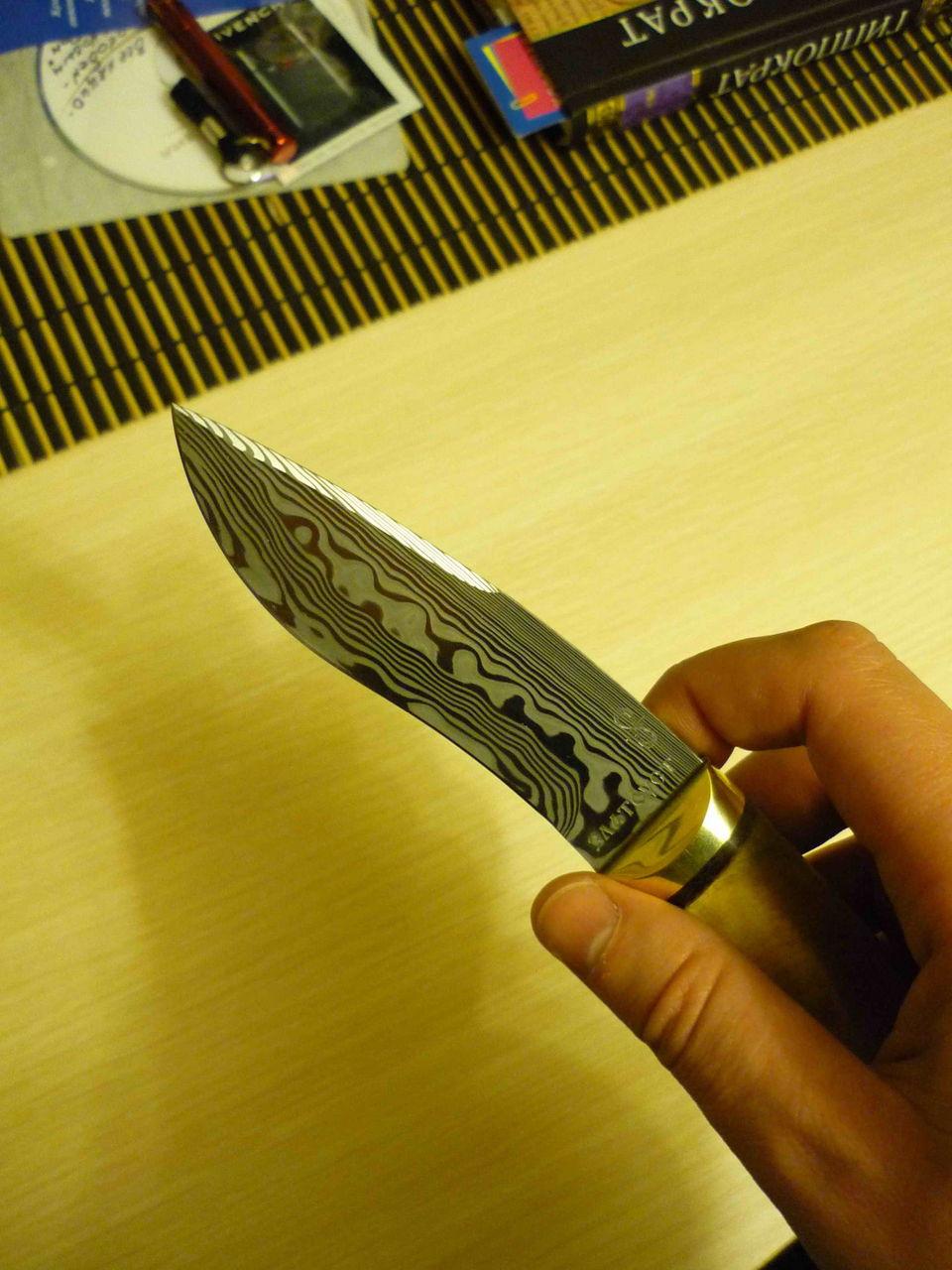Нож, Топор, Иголка - Черная Магия - Создать форум 92