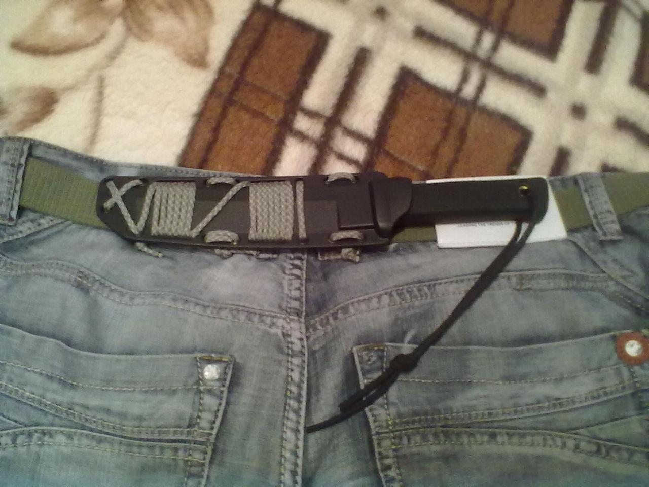 джинсовое платье ольги бузовой из рекламы