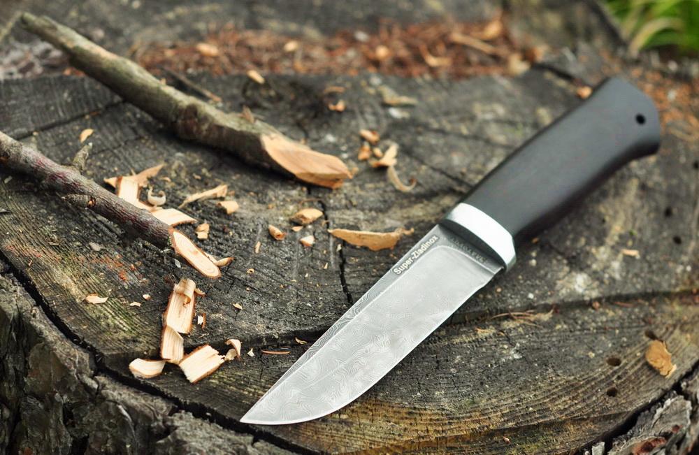 Нож аир златоуст ножницы аллигаторные гидравлические мо