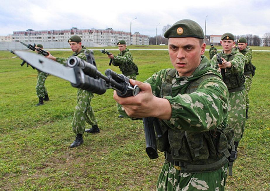 берет мотострелковых войск фото красивом черном
