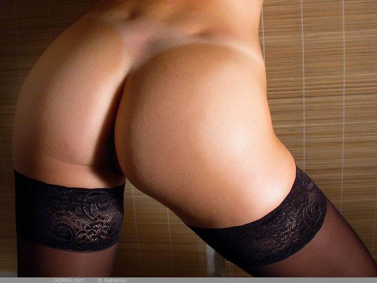 eroticheskoe-chetvertom