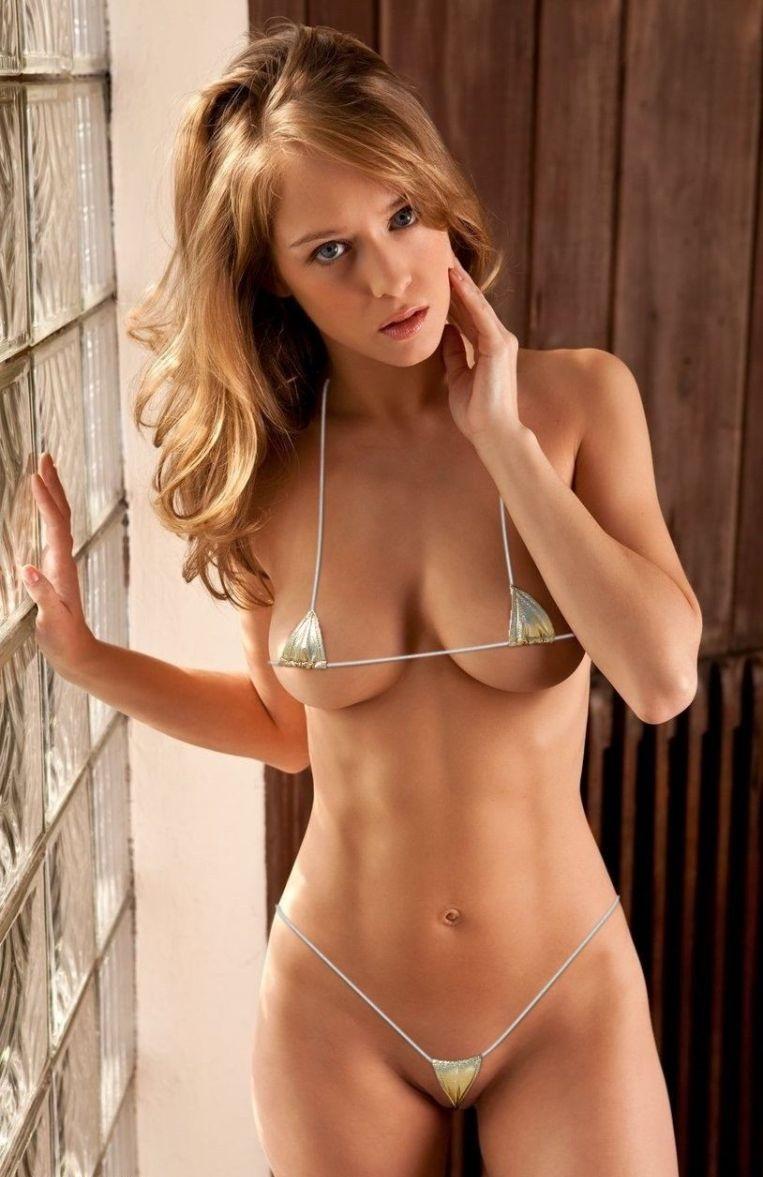 Фото самая красивая голая женщина 16 фотография