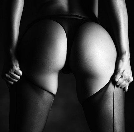 попки фото еротика