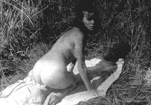 0. А говорят, что секса в СССР не было. . Был, да ещё какой. . Просто на
