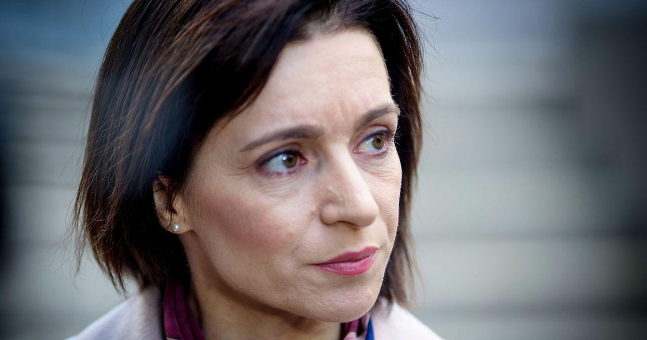 Майя Санду провела диалог с диаспорой в Германии