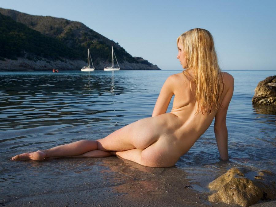femjoy-corinne-atlantica-online-nude-patch