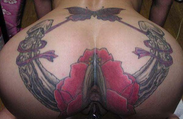 samie-krasivie-intim-tatuirovki