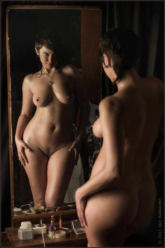 галерея фотографий девушек голых
