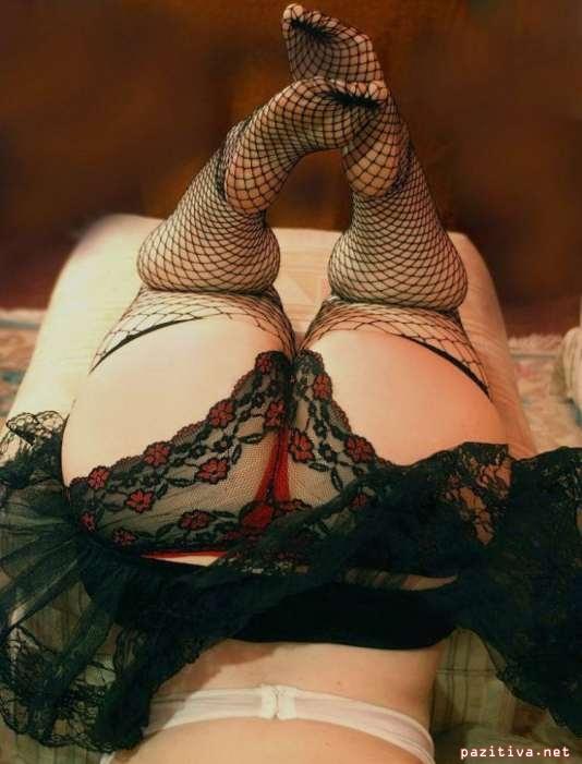 devushki-sterlitamaka-erotika