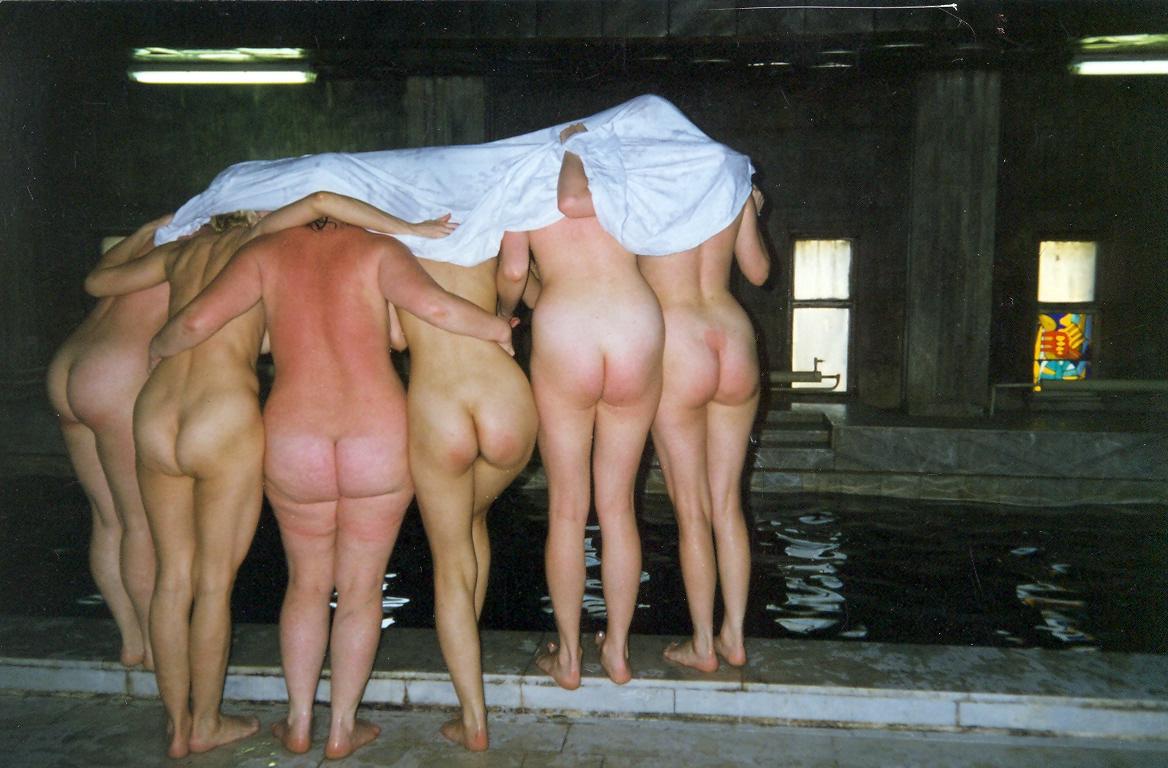 porno-prestarelih-v-bane