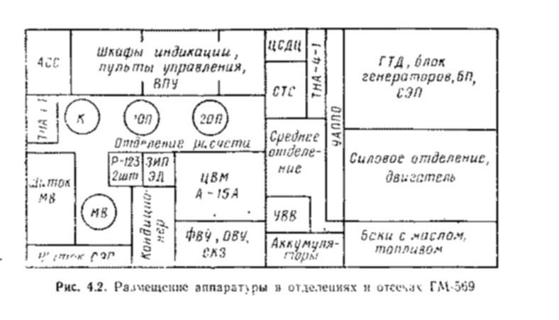 https://popgun.ru/files/g/71/orig/20566865_2816.jpg