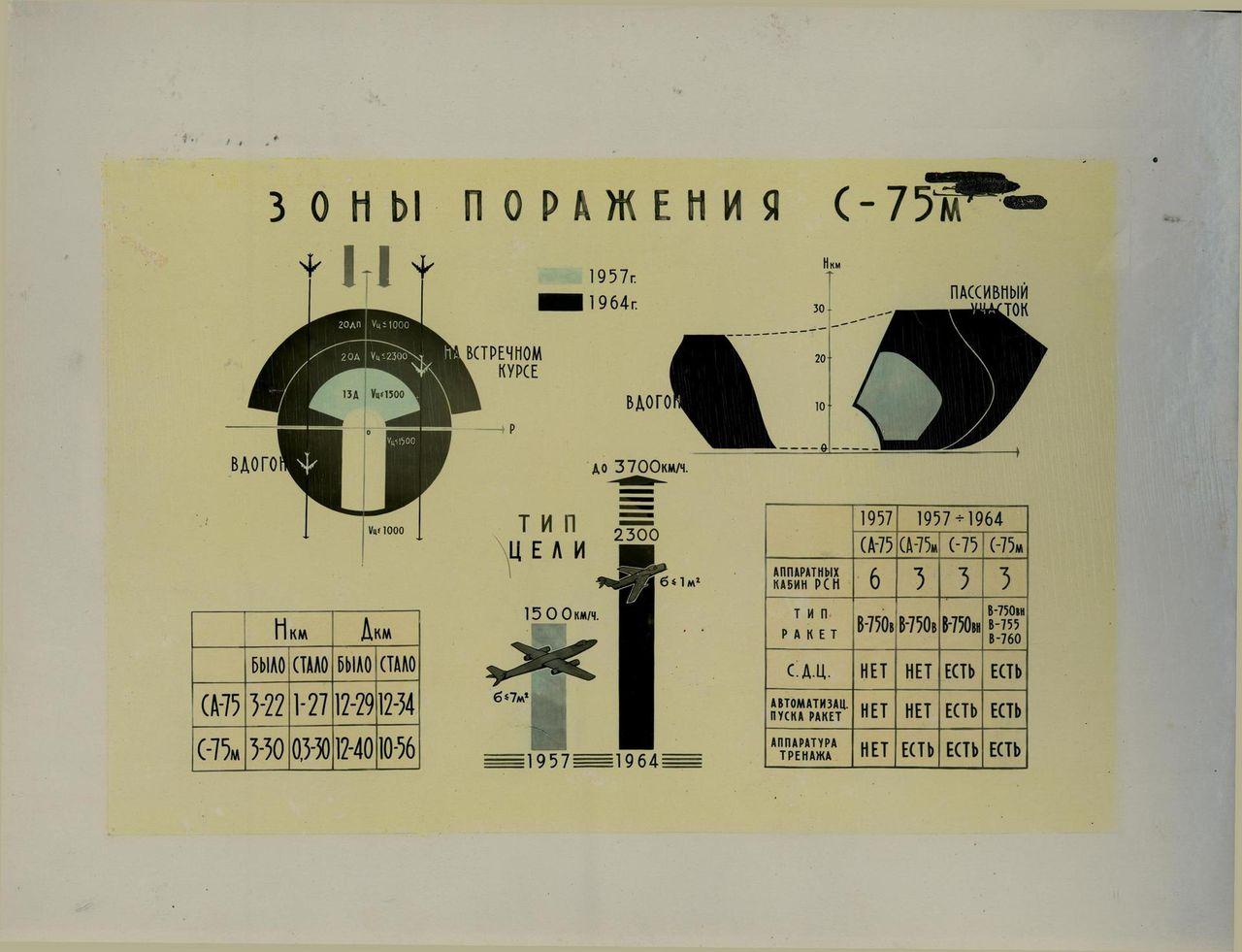 http://popgun.ru/files/g/71/orig/7167010.jpg