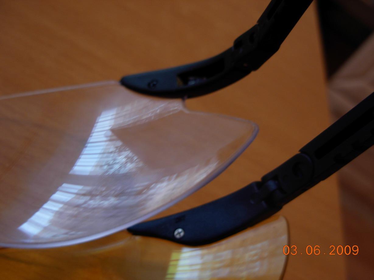 горнолыжные женские очки блюмарин купить дшево