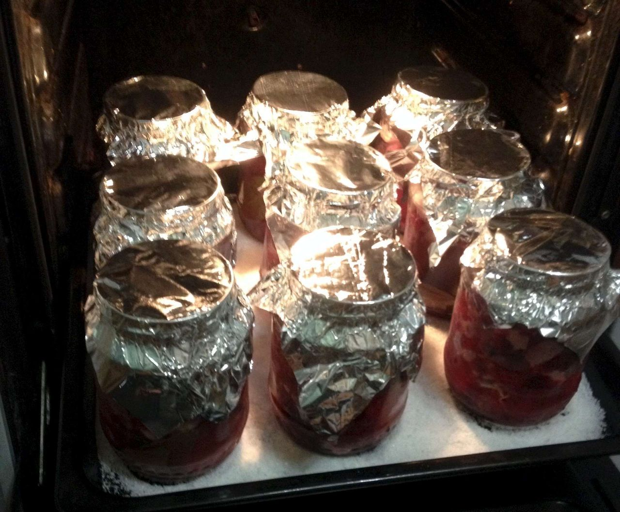 Как приготовить мясо бобра в домашних условиях - NoteFood 64