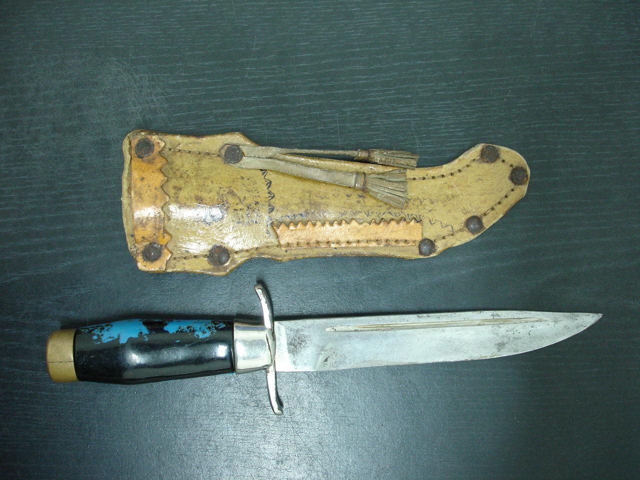 Ножи вов нож spyderco paramilitary 2 black копия