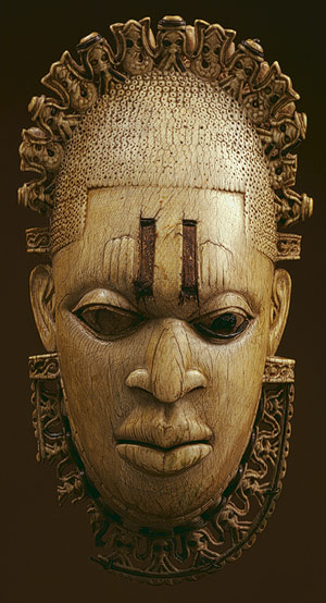 African Masks  Information and Examples  Artyfactory