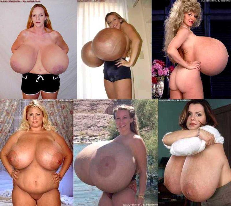 огромные сиськи фото огромная грудь