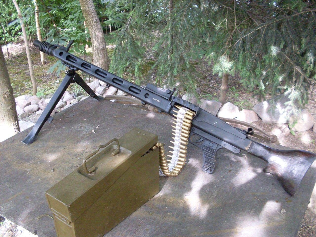 Макет пулемета Максим своими руками 49 фотографий ВКонтакте 24