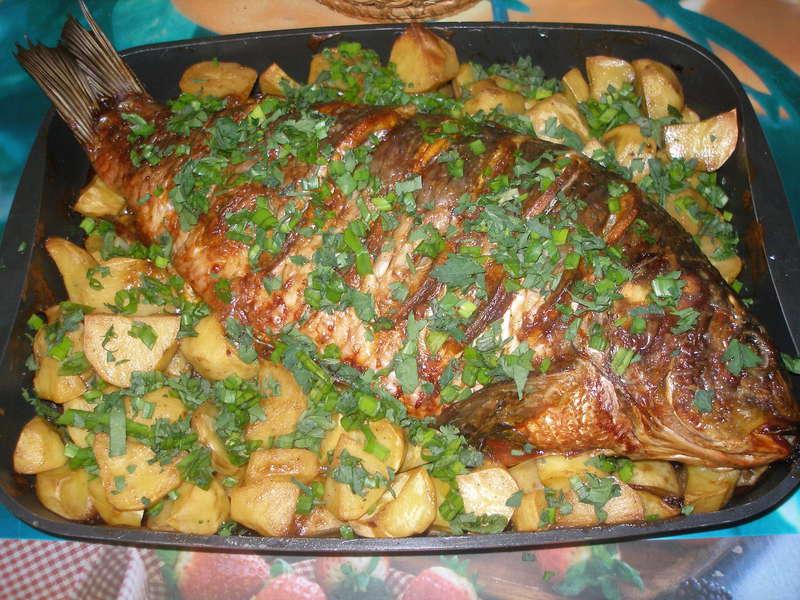 Салат из копченой курицы с пошаговым фото