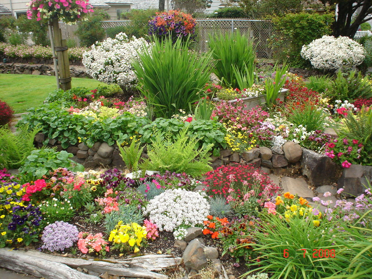 актерской деятельность, как спланировать цветник на даче фото хорошо разрастается саду