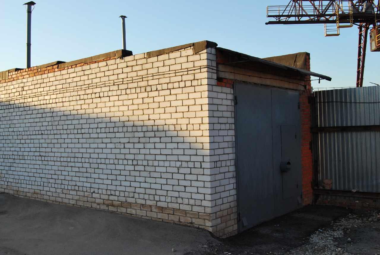 Односкатная крыша для гаража: как сделать односкатку своими 86