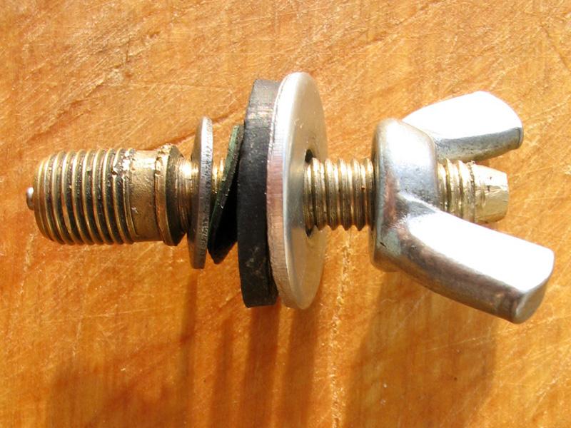 Скороварка предохранительный клапан своими руками 80