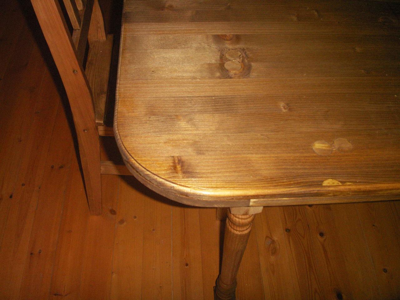 Мебельный щит для столешницы как сделать 207