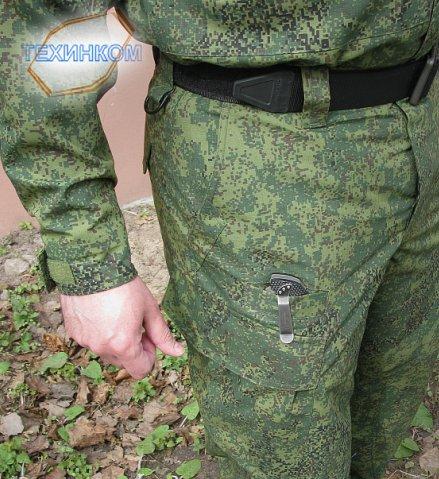 Тактическая Одежда Россия
