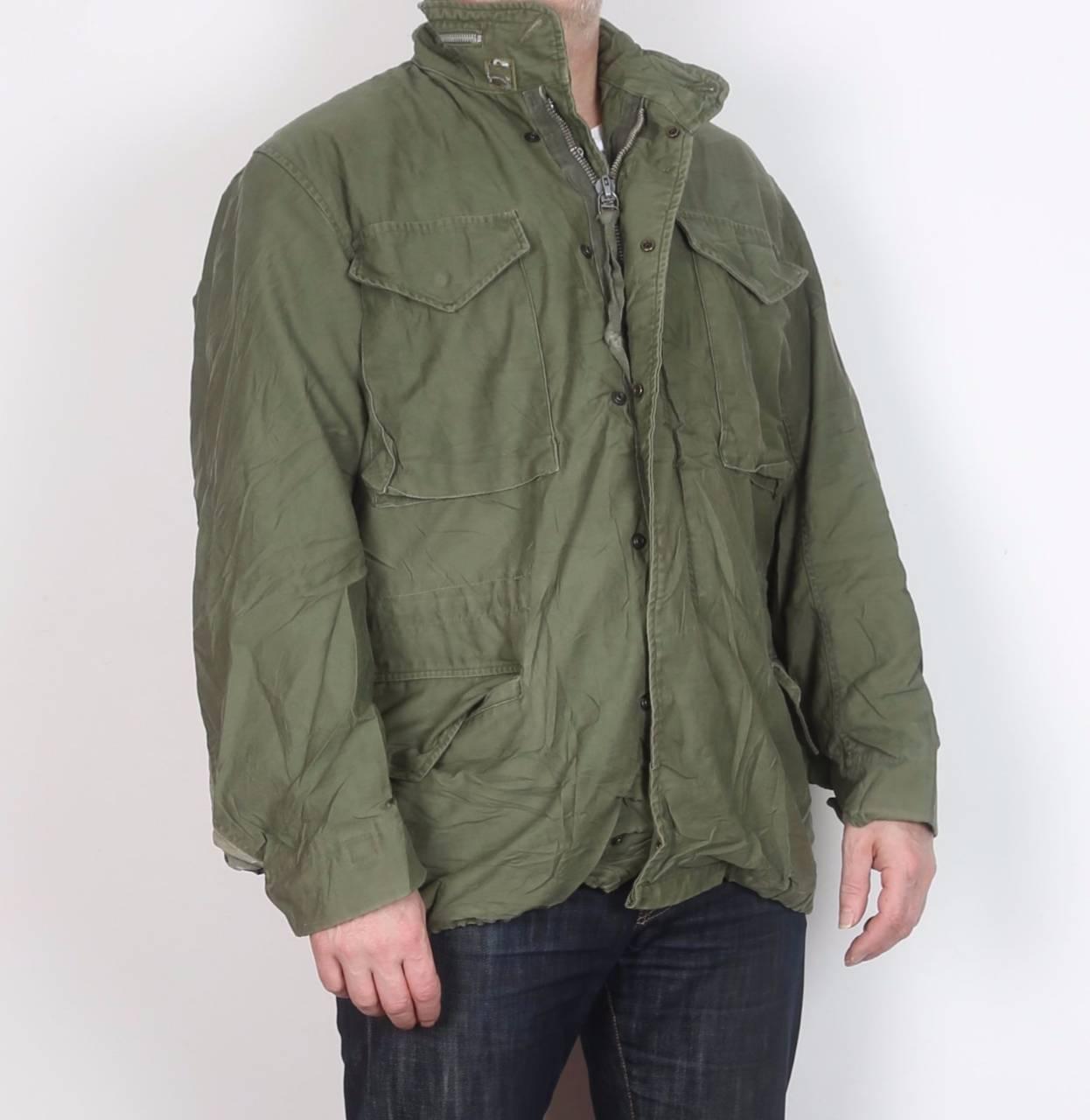 Купить Куртки Signet