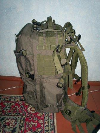 Рюкзак bercut 50 тюмень идеальный рюкзак слепцов