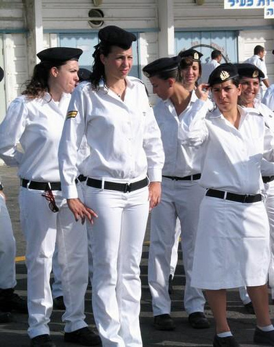 free military dating agency