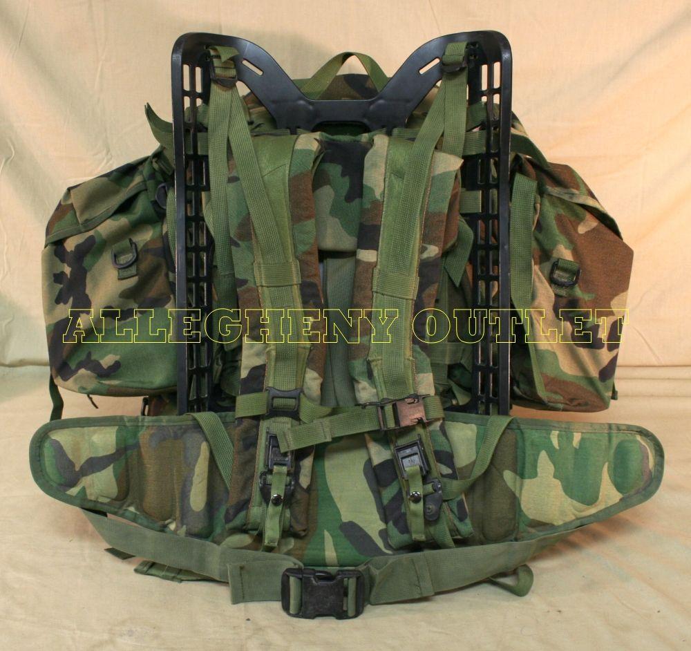 Надёжные прочные рюкзаки для рыбалки в татарстане