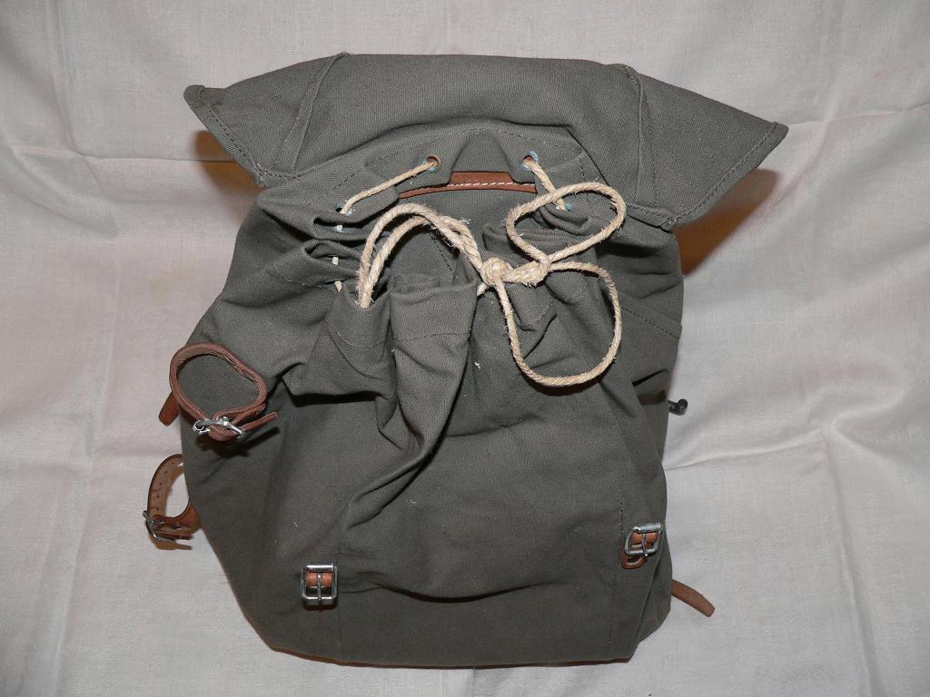 Шведский рюкзак м39 воронеж магазины рюкзаков в химках