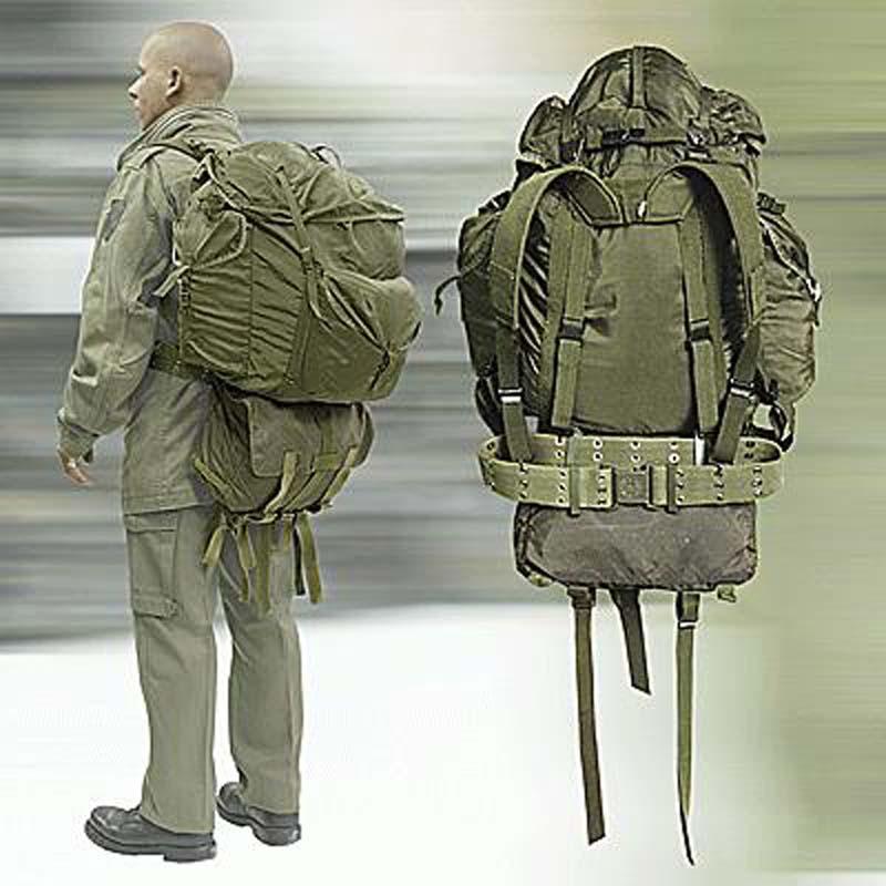 рюкзак чемодан школьный