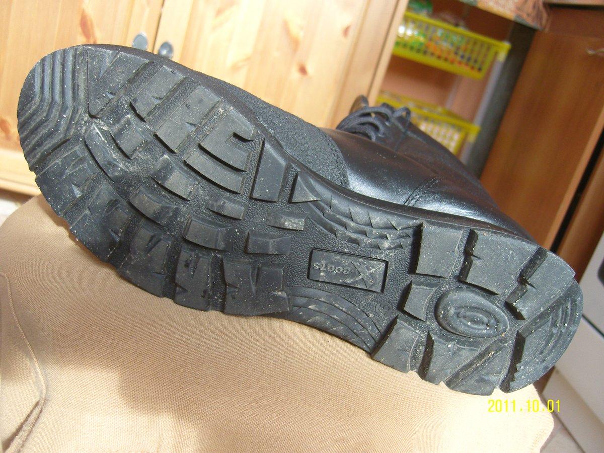 Как сделать так чтобы туфли сели