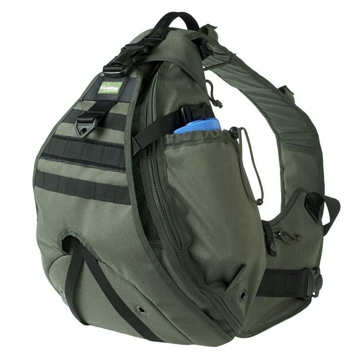 Где шьют и ремонтируют рюкзаки рюкзак фирмы акватика