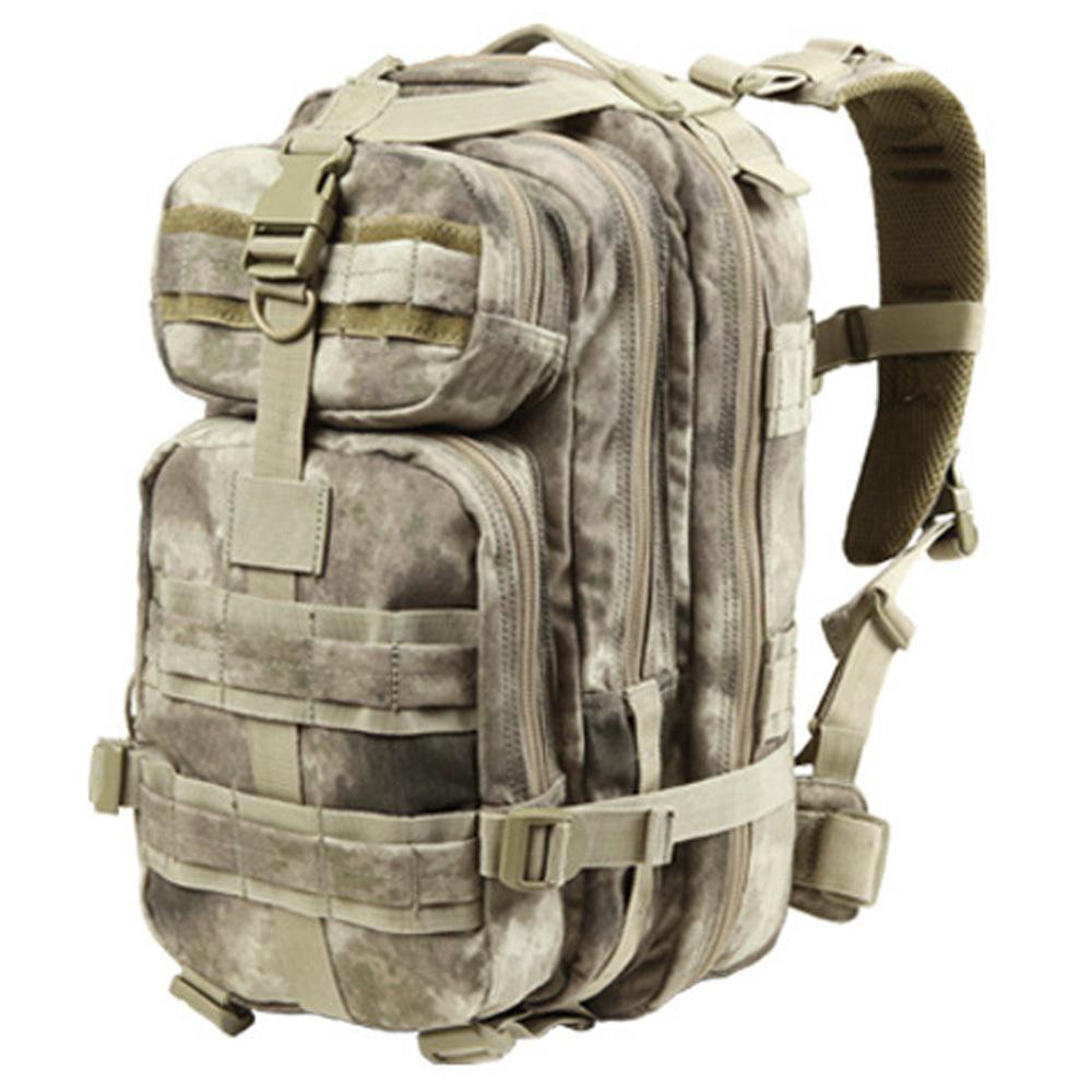 Какие военные рюкзаки лучше детский рюкзак для переноски малышей