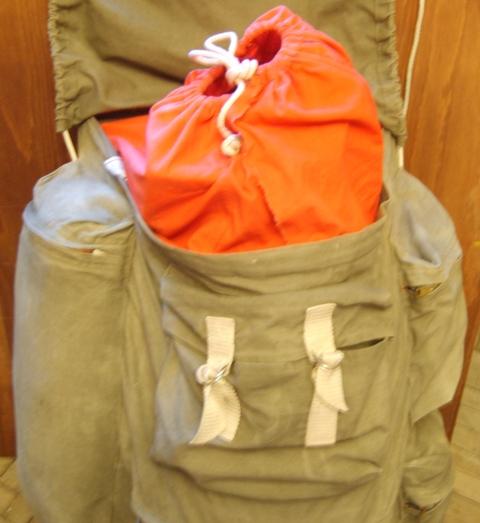 Продам рюкзак ермак пермь дешёвые рюкзаки спб