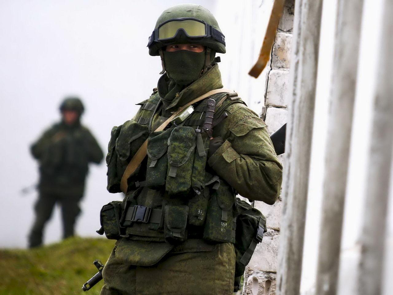 готовой русский солдат картинки на аву людей потухшими глазами