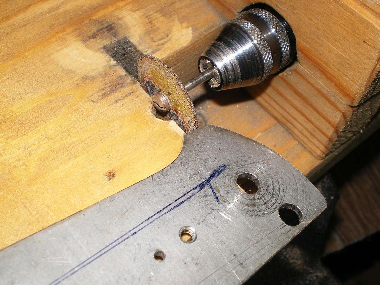 Приспособления для гаража своими руками: самодельные станки, инструменты 8