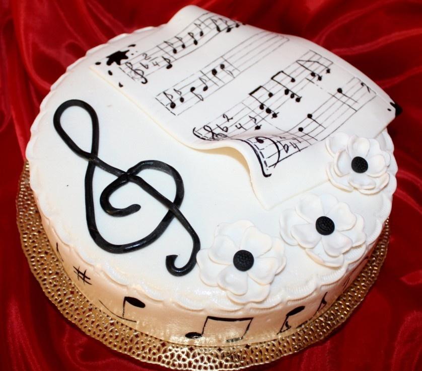 Картинками, фото день рождения музыканта