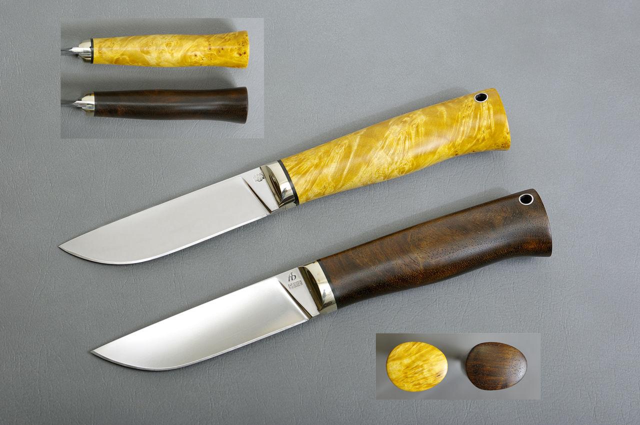 изготовление ручек для ножа фото компания предлагает всем