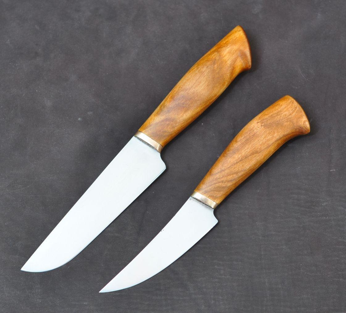 Рукоять для ножа из дерева своими руками фото