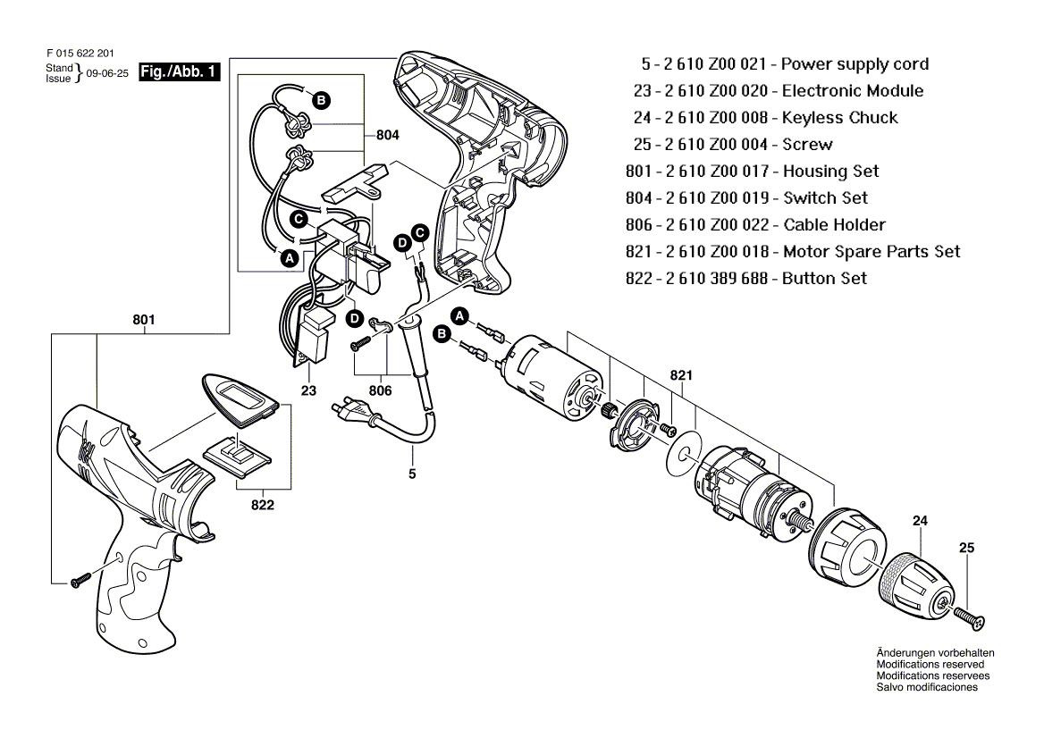 аккумуляторная дрель шуруповерт интерскол да 10 10 8эр инструкци