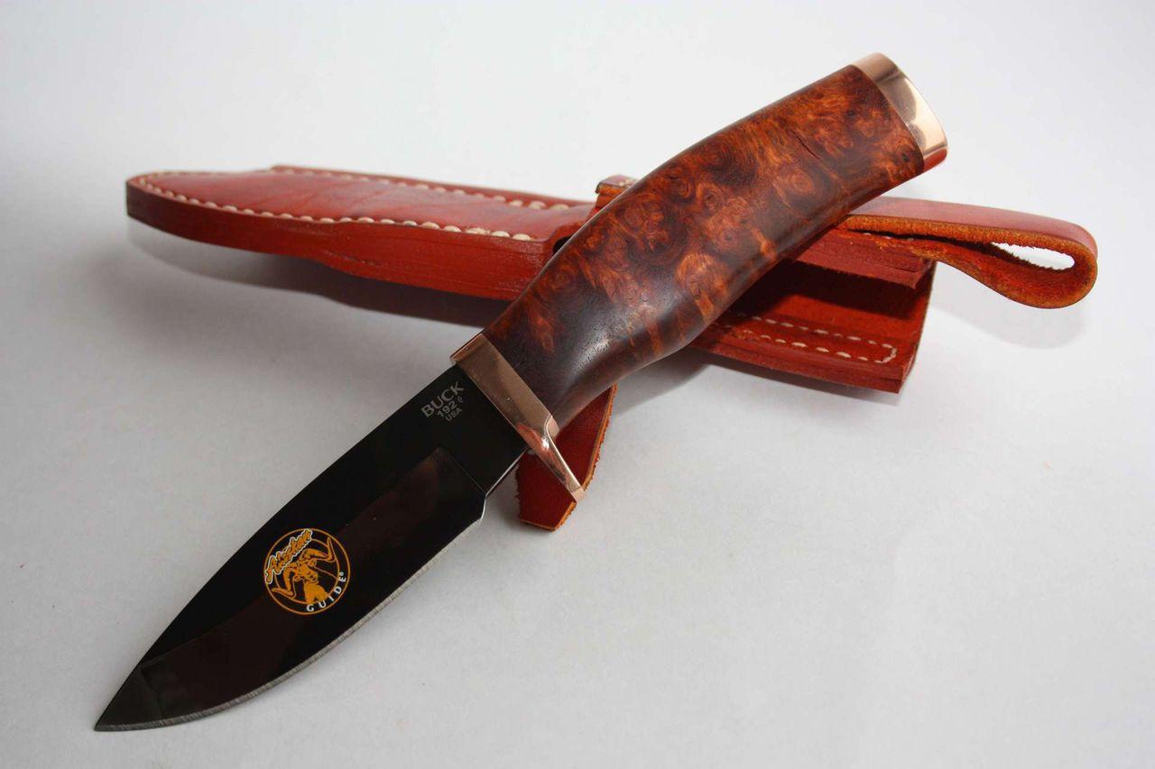 Изготовление гарды Изготовление ножей. Советы ВКонтакте 59