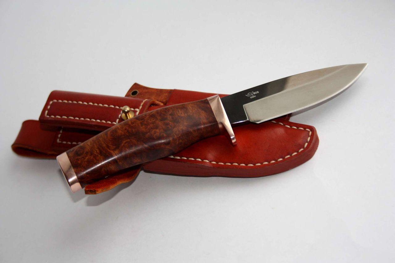Изготовление гарды Изготовление ножей. Советы ВКонтакте 57