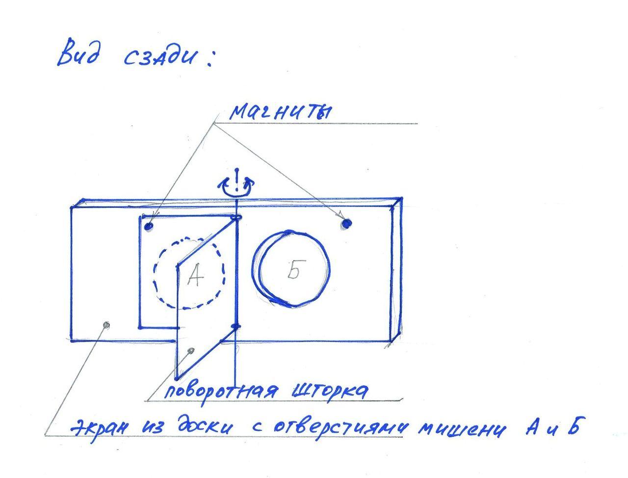 Схема пневматики мр 512